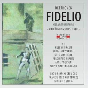 Fidelio (GA)