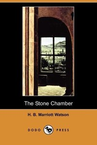 The Stone Chamber (Dodo Press)