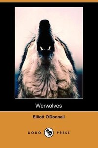 Werwolves (Dodo Press)