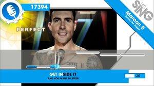 Lets Sing - Inklusive USB-Mikrofon für echtes Karaoke Feeling