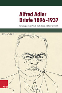 Briefe 1896-1937