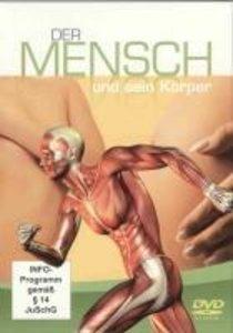 Der Mensch und sein Körper 1-3