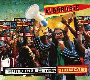Sound The System Showcase