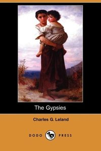 The Gypsies (Dodo Press)