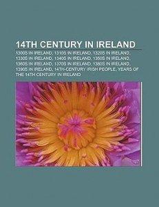 14th century in Ireland