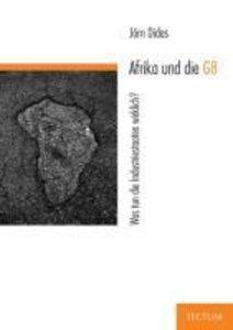 Afrika und die G8