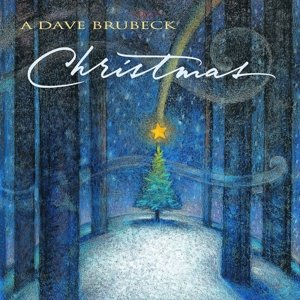 A Dave Brubeck Christmas (Back To Black Ltd.Edt.)