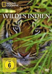Wildes Indien