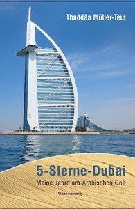 5-Sterne-Dubai