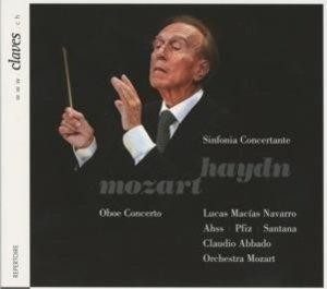 Musik der Wiener Klassik