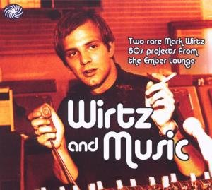 Wirtz And Music