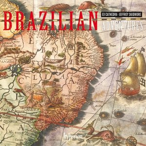 Brazilian Adventure