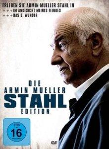 Armin Müller-Stahl Edition