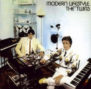 Modern Lifestyle