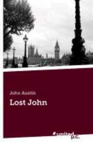 Lost John