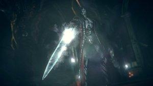 Castlevania - Lords of Shadow 2 (100% Uncut) Draculas Tomb Premi