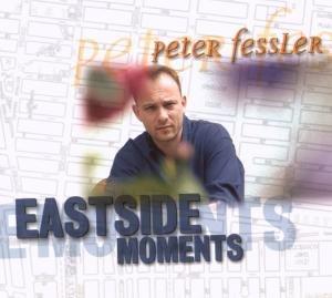 Eastside Moments