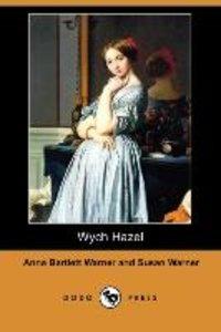 Wych Hazel (Dodo Press)
