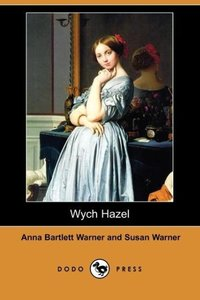 Wych Hazel (Dodo Press)
