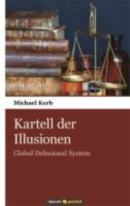 Kartell der Illusionen