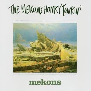 Honkey Tonkin