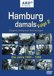 Hamburg Damals Folge 2 (1955-1
