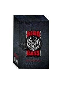 Animal (Ltd.Box-Set)