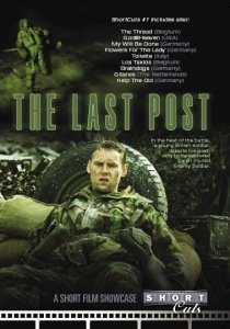 The Last Post - Short Cuts (Vol. 1)