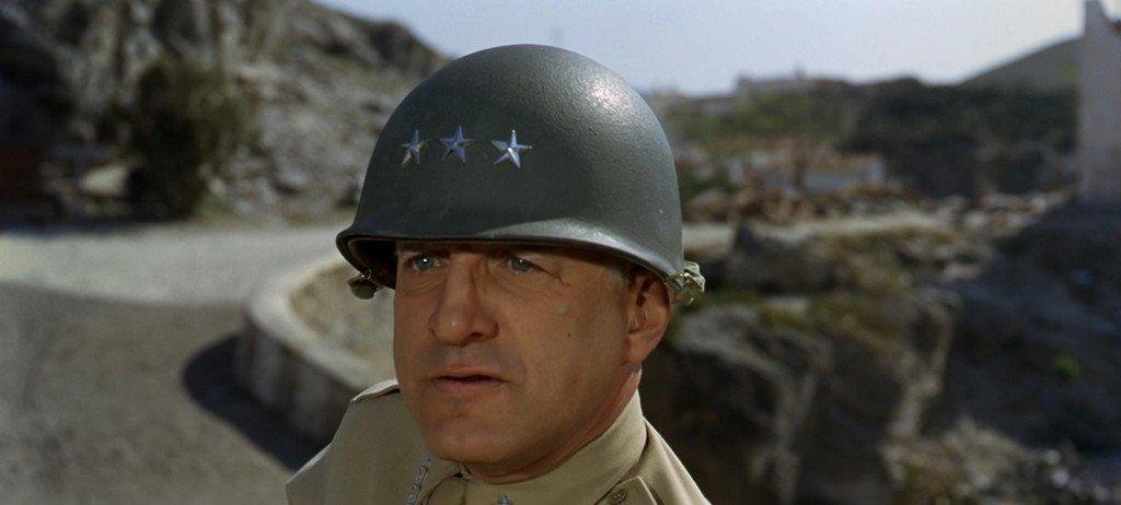 Patton - zum Schließen ins Bild klicken