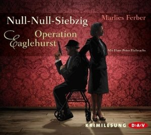 Null-Null-Siebzig-Operation