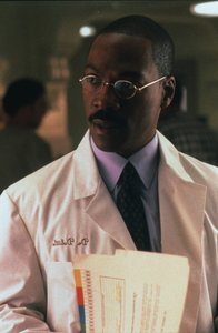 Dr. Dolittle 2 - Dolittle ist zurück