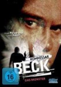 Kommissar Beck - Das Monster