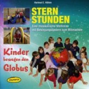 Sternstunden (Kinder Bewegen Den GL