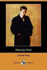 Waring's Peril (Dodo Press)