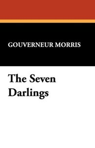 The Seven Darlings