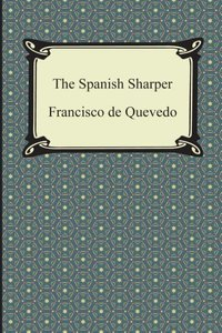 The Spanish Sharper