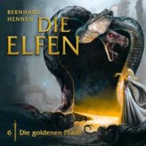06: Die Goldenen Pfade