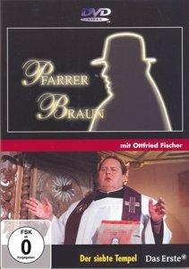 Pfarrer Braun (1)-Der 7.Tempel