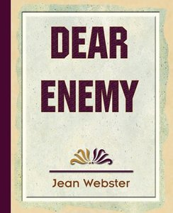 Dear Enemy