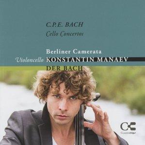 Der Bach