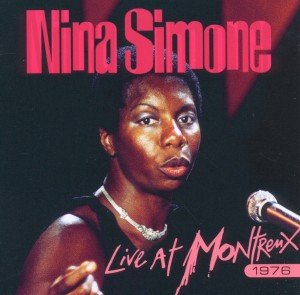 Live At Montreux 1976