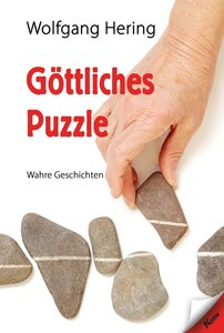 Göttliches Puzzle