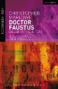 Dr Faustus