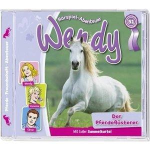 Wendy 51