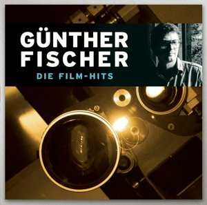 Die Film-Hits