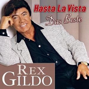 Hasta La Vista-Das Beste