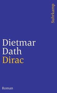 Dath, D: Dirac