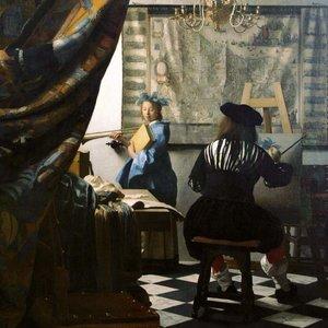 Jan Vermeer van Delft 2017