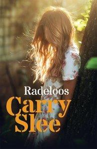 Radeloos / druk Heruitgave