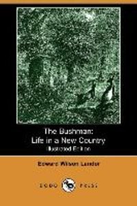 The Bushman